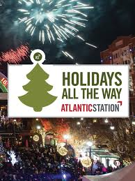 is publix open thanksgiving day christmas eve and christmas day 2016 hours at atlantic station