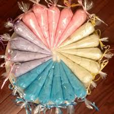 cotton candy party favor best fresh cotton candy favors for sale in markham ontario for 2017