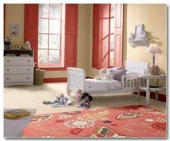Area Rug For Kids Room by Area Rugs For Kids Rooms 2015 Most Beautiful Kids Room Rug