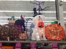 fright bites photo report halloween 2013 finds at michaels and