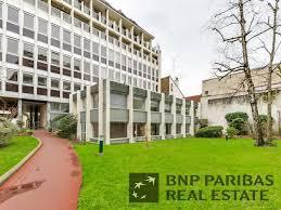 location bureau vincennes achat bureau vincennes vente bureaux vincennes bureauxlocaux com
