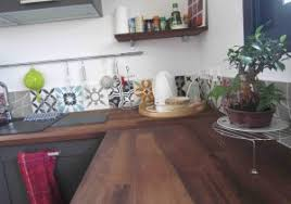 credence cuisine carrelage 100 idees de idees credence cuisine