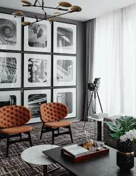 best 25 painted wall borders ideas on pinterest half painted