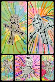 475 best pre k and k art ideas images on pinterest childhood