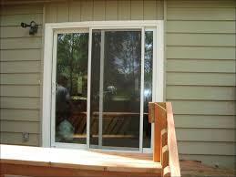 furniture exterior arched windows exterior windows trim exterior