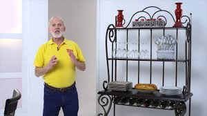 bombay dining room set bob u0027s discount furniture youtube