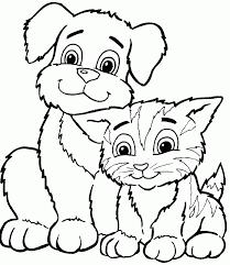 christmas coloring pages crayola coloring pages tinkerbell coloring pages crayola coloring pages