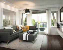 perfect ideas floor lamps for living room classy design floor