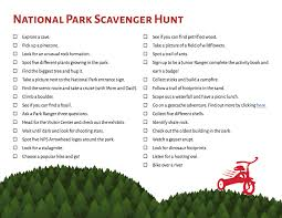 thanksgiving treasure hunt no work scavenger hunts you can print out now