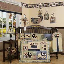 Boy Owl Crib Bedding Sets Toddler Boys Owl Crib Set Blue Minky Plaid Nursery Bedding Decor