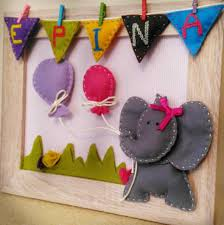 decorations to make baby shower walls decorations home decor and