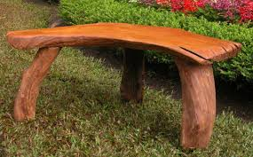 western patio furniture blogbyemy com