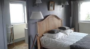 chambres d hotes a honfleur chambres d hôtes entre deux rives réservez en ligne bed