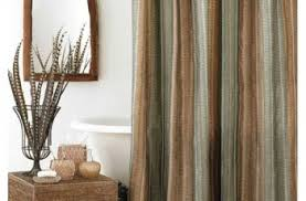 How Long Are Shower Curtains How Long Is A Shower Curtain Rod Eyelet Curtain Curtain Ideas