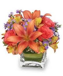 fall flower arrangements friendly fall bouquet flower arrangement in nc