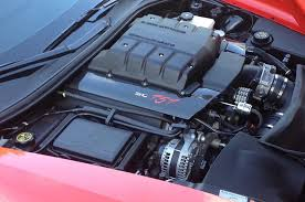 77 corvette engine 2016 chevrolet corvette reviews and rating motor trend