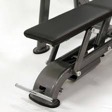 Who Invented The Bench Press Maxx Bench Olympic Flat Bench U2013 Maxx Bench