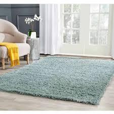 living room shag area rug modern shag area rugs with grey ceramic