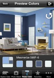5 ios apps to help you become an interior design master