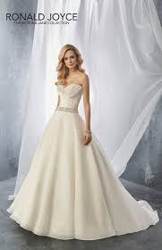 victoria jane u2013 amelia u0027s bridal boutique u2013 wedding gowns