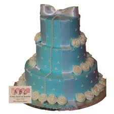 1158 baby shower cake for boy or abc cake shop u0026 bakery
