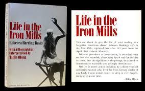 jesse u0027s blog a brief history of american literature