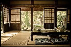 japanese style home interior design modest japanese home interiors on home interior inside traditional