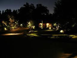 Vista Led Landscape Lights 11 Best Beverly Park Landscape Lighting Images On Pinterest