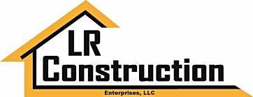 custom design u0026 plans lr construction enterprises llc marinette