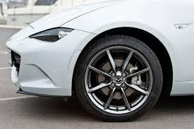 mazda aus 2015 mazda mx 5 2 0 litre review wheels