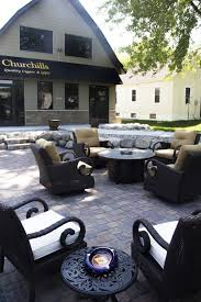 churchills fine cigars and gifts inc springs ar cigar