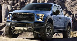 2018 ford f 150 raptor exterior and interior style 2017 2018