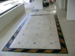 marble floor designs u2013 laferida com