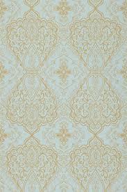 die besten 25 baroque wallpaper ideen auf pinterest glitter