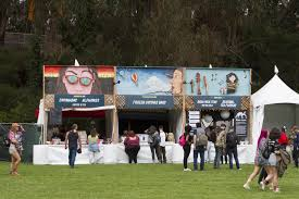 Outsidelands Map Outside Lands Attractions You May Have Overlooked U2013 The Bold Italic