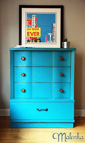 10 best greek blue images on pinterest blue chalk paint annie