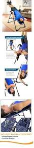 Teeter Ep 560 Inversion Table Inversion Tables Teeter Hang Ups Fitness Pinterest Inversion