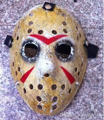 best skiing gear deals black friday more type black friday no 13 jason voorhees freddy hockey festival