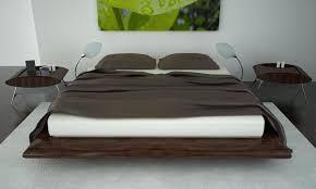 modern night stands bedroom modern night tables for bedroom