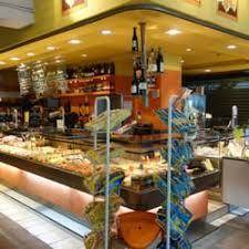 cours de cuisine halles de lyon les halles de lyon paul bocuse 250 photos 135 reviews