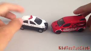 tomica nissan march kid toy tomica toy car wheels toy car nissan march