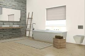 ideas for bathroom window treatments shower window ideas luxury bathroom window treatment ideas for
