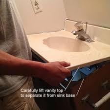 best 25 bathroom vanity tops ideas on pinterest floor standing