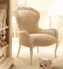 bébé é du canapé beautiful fauteuil relaxation avec décorer une chambre de bébé