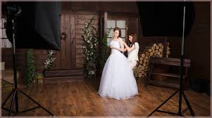 wedding help why are wedding pictures so expensive 5 reasons