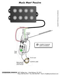 p bass wiring diagram elvenlabs com