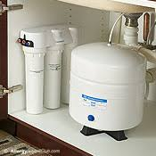 water filter under sink nsf certified minox stainless steel water dispenser fusti 5 liter