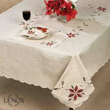 tablecloths and runners temasistemi net