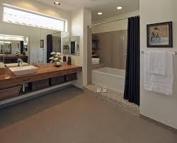 Bamboo Vanity Bathroom 2017 Sumptuous American Olean Look Phoenix Asian