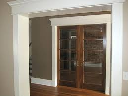 Interior Doors Canada Lowes Interior Doors Blank Door Lowes Interior Doors Canada